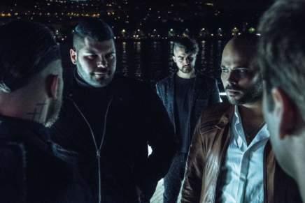 'Gomorra 3': un successo che dura