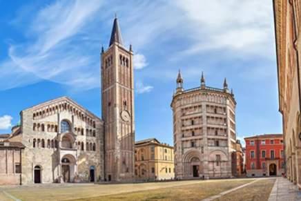A Parma per le Tv locali è tempo di fusione