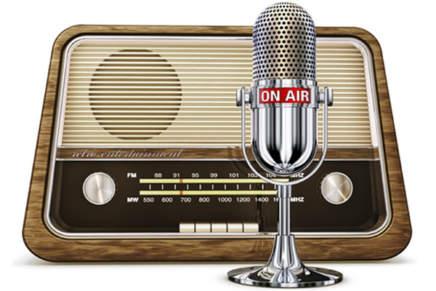 World Radio Day 2018: il giorno della Radio