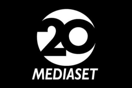 """Nasce """"20"""", il nuovo canale Mediaset dedicato a film e serie Tv"""