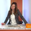 La nuova Tv di Pesaro è Rossini Tv
